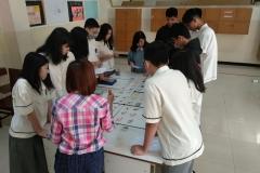 jasmin-kursus-bahasa-jepang-SMA-Nation-Star-Academy-3