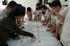 jasmin-kursus-bahasa-jepang-SMA-Nation-Star-Academy-4