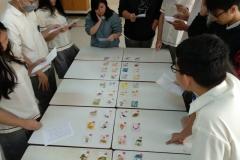 jasmin-kursus-bahasa-jepang-SMA-Nation-State-Academy-1