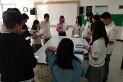 jasmin-kursus-bahasa-jepang-SMA-Nation-State-Academy-2