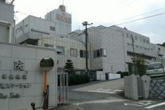 RS Fukuyuu, Fujigaoka.