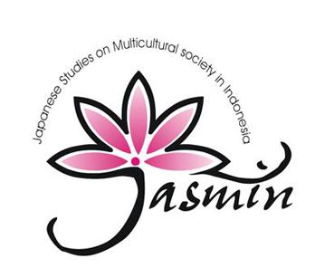 Jasmin Kursus Bahasa Jepang